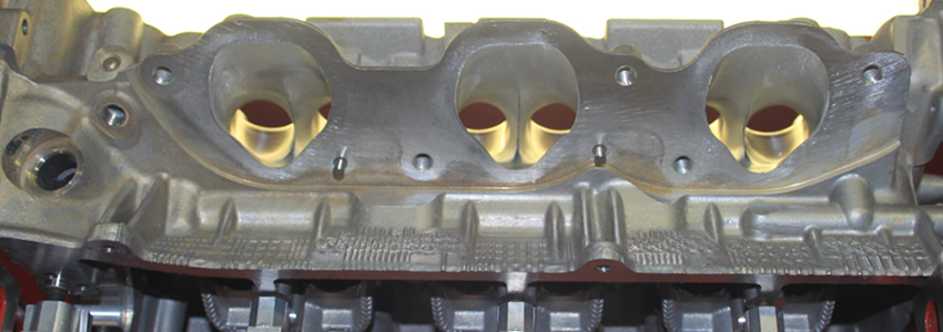 CylinderProds2